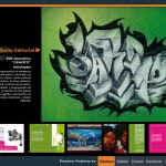 PDF Interactivo GRAFFITI Sakro